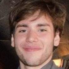 Luca, 19 ans