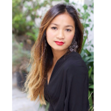 Thao, 21 ans