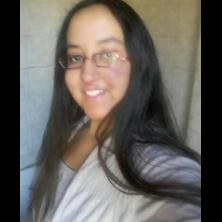 Vanessa, 22 ans