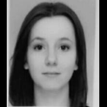Noémie, 19 ans