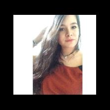 Mareva, 18 ans