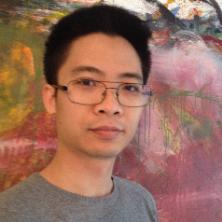 Hoang Huy, 27 ans