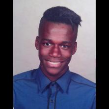 Guillaume, 17 ans