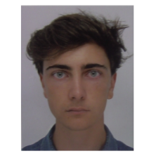 Léon, 19 ans