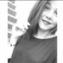 Alycia, 19 ans