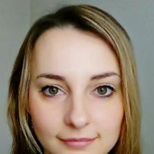 Cécile, 28 ans