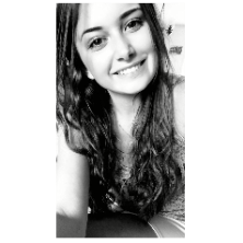 Laura, 18 ans