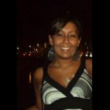 Samira, 32 ans