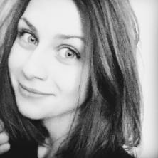 Maïlys, 20 ans