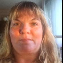 Marianne, 39 ans