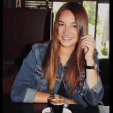 Emma, 17 ans
