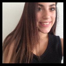 Lucile , 18 ans
