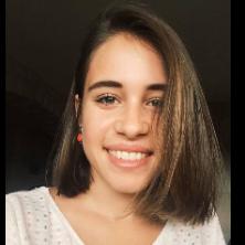 Cassandra, 16 ans