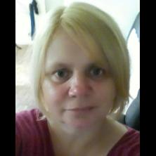Marie France, 51 ans