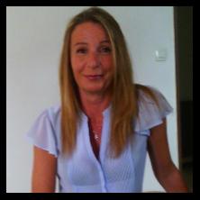 Pascale, babysitter N°841827 à Cannes