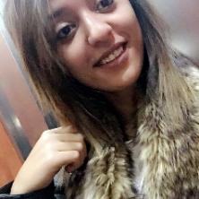 Dlaymi, 22 ans