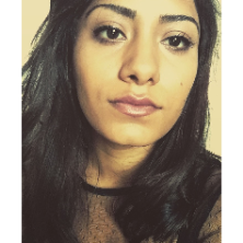 Gulshan, 23 ans
