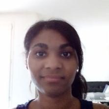 Mélissa , 21 ans