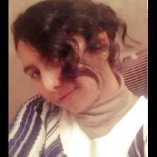 Hasnaa, 20 ans