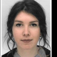 Mélanie , 24 ans