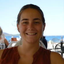Juliette, 23 ans