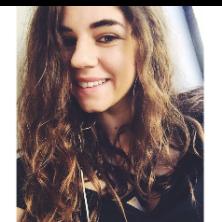 Juliette, 17 ans
