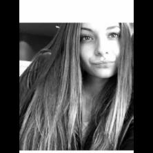 Ambre, 17 ans