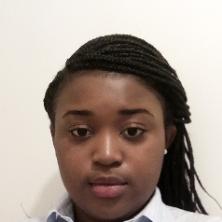 Marie Josephine, 20 ans