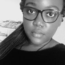 Blandine , 18 ans