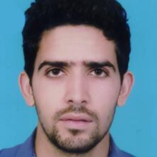 Abdessalam, 27 ans