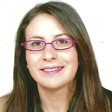 Wassila, 18 ans