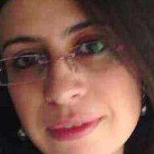 Khadija, 39 ans