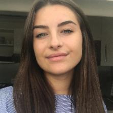 Lorraine, 19 ans