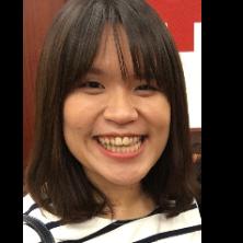 Yih-Shiuan, 27 ans
