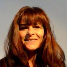 Valérie, 53 ans