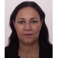Mirella, 58 ans