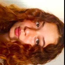 Saara, 19 ans