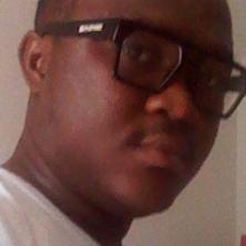 Nyadenu, 30 ans