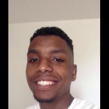 Saïd-Ali, 18 ans