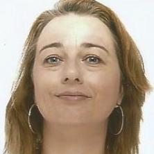 Linda, babysitter N°869583 à Cannes
