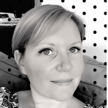 Marijke, 39 ans