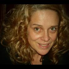 Alixe , 53 ans