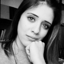 Charlotte, 18 ans