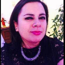 Claudia, 35 ans