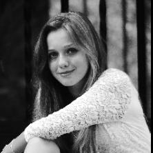 Elloïs , 19 ans