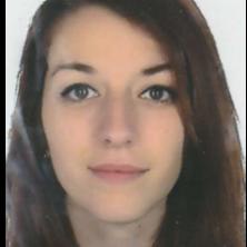 Elisa, 20 ans