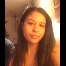 Noëline, 19 ans