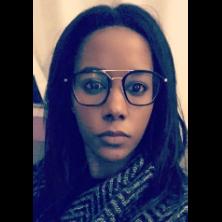Hawa, 24 ans