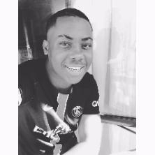 Mohamed, 20 ans