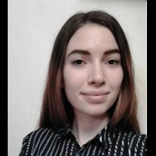 Adèle, 18 ans